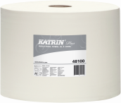 Katrin XL plus 4 1000 ark