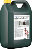 Polar cellulosefortynder 5 ltr