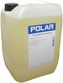 Polar speed shampoo 20 ltr